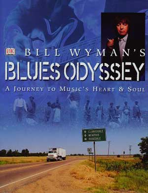 blues_odyssey_book_cover_300