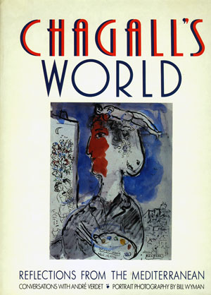 chagalls-world_300