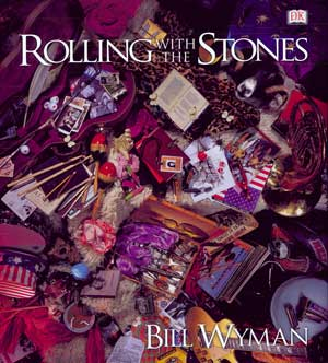 rolling_with_the_stones_300