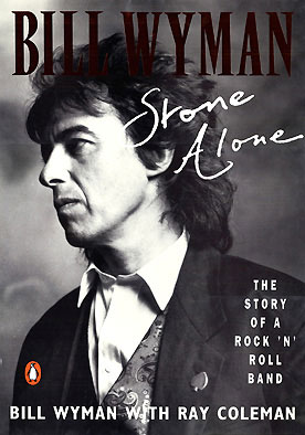 stone_alone_book_cover