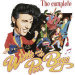 Complete-Willie-and-the-Poor-Boys