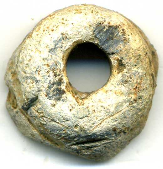 100-430-AD-Roman-Lead-Weight