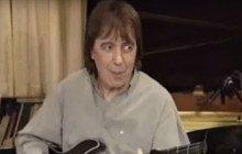 bill_wyman_rhythm_kings_interview