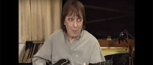 bill_wyman_rhythm_kings_interview