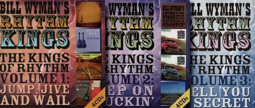 Kings_Of_Rhythm_Banner