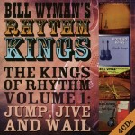 Kings_Of_Rhythm_vol_1