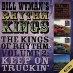 Kings_Of_Rhythm_vol_2