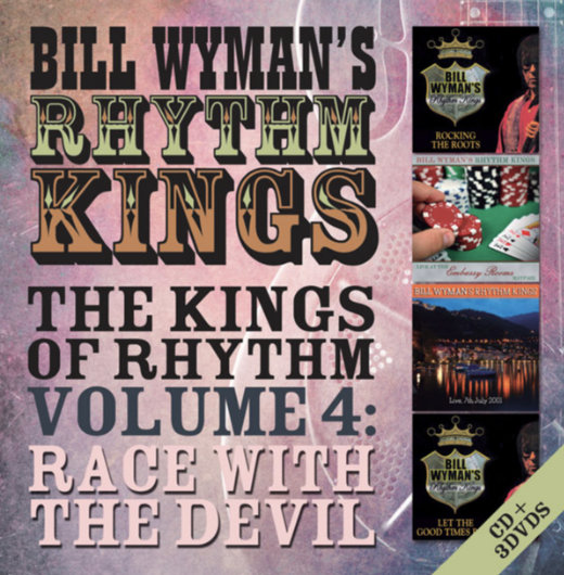 Rhythm_Kings_version_4_sq