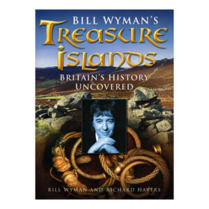 2005-Bill-Wyman's-Treasure-Islands-Book-WEB