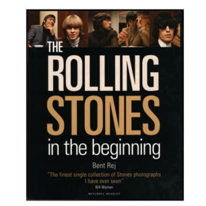 Rolling-Stones-book-sq-web