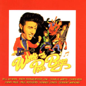 Willy-and-the-poor-boys-cd-web