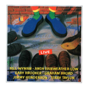 Willy-and-the-poor-boys-live-cd-web