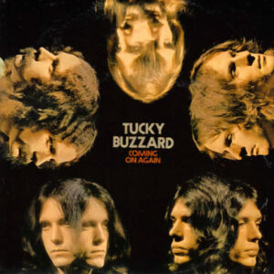 tucky-buzzards-coming-on-again-cd