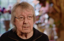 Bill Wyman Auction video